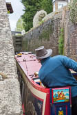 Oxford_Canal_Somerton_Deep_Lock-019