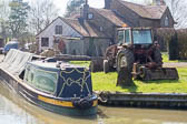 Oxford_Canal_South-124