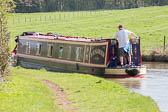 Oxford_Canal_South-126