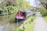 Oxford_Canal_South-359