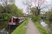 Oxford_Canal_South-417
