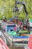 Oxford_Canal_South-552