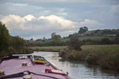 Oxford_Grand_Union_Canal-001
