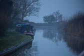 Oxford_Grand_Union_Canal-030