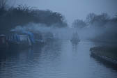 Oxford_Grand_Union_Canal-057