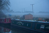 Oxford_Grand_Union_Canal-060