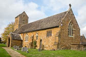 St_James_The_Great_Claydon-001
