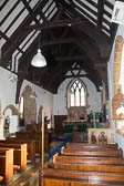 St_James_The_Great_Claydon-003