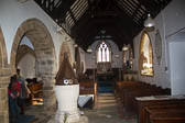 St_James_The_Great_Claydon-006