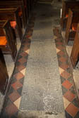St_James_The_Great_Claydon-013