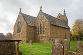 St_James_The_Great_Claydon-033