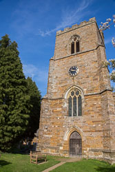 Cropredy,_St_Mary_the_Virgin-001.jpg