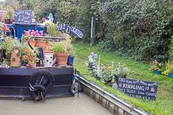 Oxford_Canal-010.jpg