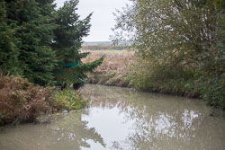 Oxford_Canal-013.jpg