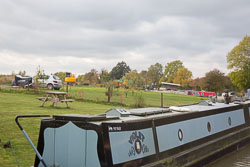 Oxford_Canal-032.jpg
