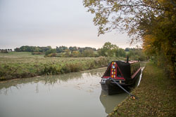 Oxford_Canal-039.jpg