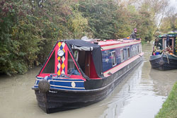 Oxford_Canal-050.jpg
