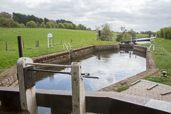 Oxford_Canal_Aynho_Weir_Lock-004.jpg