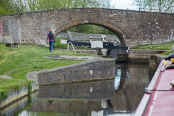 Oxford_Canal_Aynho_Weir_Lock-019.jpg