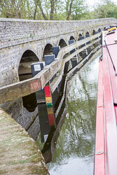 Oxford_Canal_Aynho_Weir_Lock-024.jpg