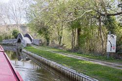 Oxford_Canal_Baker's_Lock-003.jpg