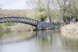 Oxford_Canal_Baker's_Lock-011.jpg