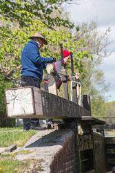 Oxford_Canal_Baker's_Lock-013.jpg