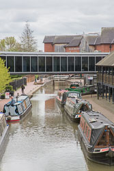 Oxford_Canal_Banbury-020.jpg