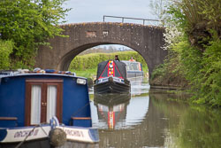 Oxford_Canal_Claydon-003.jpg