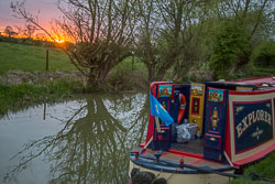 Oxford_Canal_Claydon-010.jpg