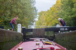 Oxford_Canal_Claydon_Locks-510.jpg
