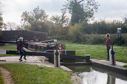 Oxford_Canal_Claydon_Locks-512.jpg