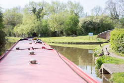 Oxford_Canal_Duke's_Lock-005.jpg
