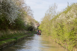 Oxford_Canal_Fenny_Compton_Tunnel-001.jpg