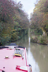 Oxford_Canal_Fenny_Compton_Tunnel-602.jpg