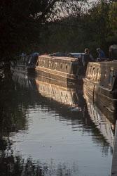 Oxford_Canal_Fenny_Compton_Wharf-402.jpg