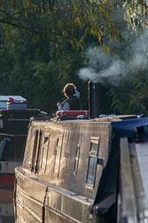 Oxford_Canal_Fenny_Compton_Wharf-409.jpg