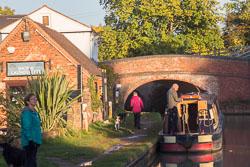 Oxford_Canal_Fenny_Compton_Wharf-411.jpg