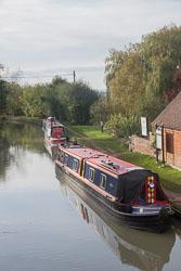 Oxford_Canal_Fenny_Compton_Wharf-601.jpg