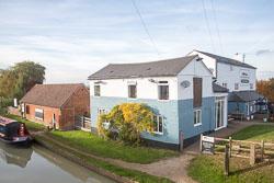 Oxford_Canal_Fenny_Compton_Wharf-602.jpg