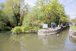Oxford_Canal_Isis_Lock-015.jpg
