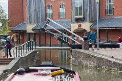 Oxford_Canal_Lift_Bridge-004.jpg