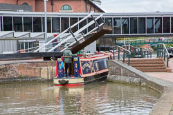 Oxford_Canal_Lift_Bridge-017.jpg