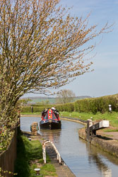Oxford_Canal_Lock-003.jpg