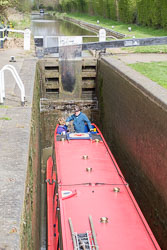 Oxford_Canal_Lock-013.jpg