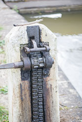 Oxford_Canal_Lock-035.jpg