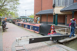 Oxford_Canal_Lock-046.jpg
