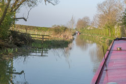 Oxford_Canal_Marston_Doles-013.jpg
