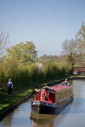Oxford_Canal_Napton_Flight-013.jpg