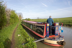 Oxford_Canal_Napton_Flight-026.jpg
